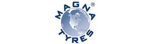 logo magna tyres notre gamme de pneu